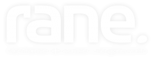 logo-rane-front-shadow