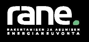 rane-logo_2021_white